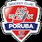 HC RT TORAX Poruba