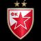 FK Crvena Zvezda Belehrad