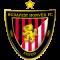FC Honvéd Budapešť