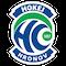 HC WIKOV Hronov