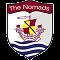 Connah's Quay FC