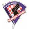 IHC Eagles Olomouc