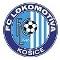 FC Lokomotíva Košice