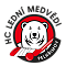 HC Lední Medvědi Pelhřimov B