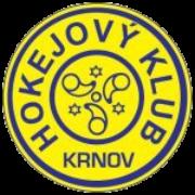 HK Krnov