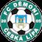 FC Démoni Česká Lípa