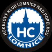 HC Lomnice nad Popelkou