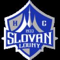 HC Slovan Louny
