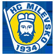 HC Milevsko 2010