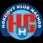 HC Náchod