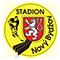 HC Stadion Nový Bydžov