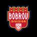 Tým Bobrovovy divize