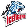 Norimberk Ice Tigers