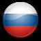 Ruský olympijský tím