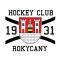 HC Rokycany