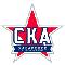 SKA Chabarovsk
