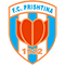 FC Priština