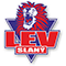 HK Lev Slaný