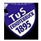 TuS 1895 Erndtebrück