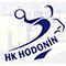 HK Hodonín