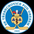 SK Třebechovice