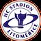 HC Stadion Litoměřice B