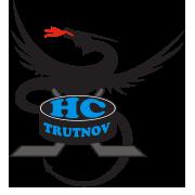HC BAK Trutnov