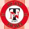 HC TNP Praha