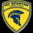 HC Uherský Brod