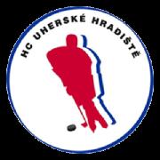 HC Uherské Hradiště