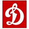 AHC Dynamo