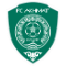 FK Achmat Groznyj