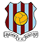 Gżira United FC