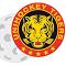 Unihockey Tigers Langnau