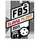 FBŠ Slavia Fat Pipe Plzeň