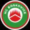 HC Boskovice inline