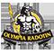 FK Olympia Radotín