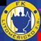 FK Litoměřicko