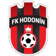 FK Hodonín