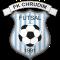 FK ERA-PACK Chrudim