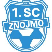 1. SC Znojmo FK