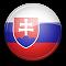 Slovensko
