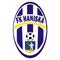 FK Haniska