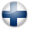 Fínsko